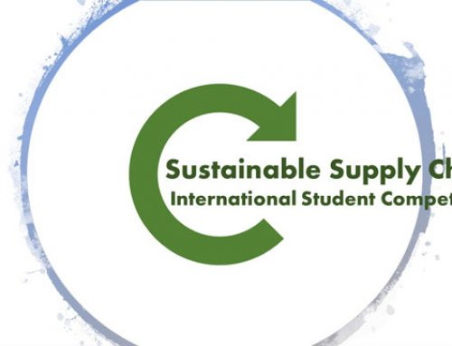 CALL IS NOW OPEN for TEAMS of STUDENTS to the International Student Competition in Sustainable Aquaculture!