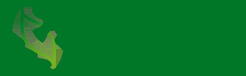 Logo-Desira